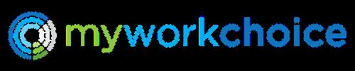 MyWorkChoice Help Center