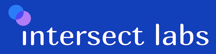 Intersect Labs Help Center