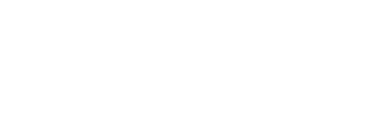 Envoy Help Center