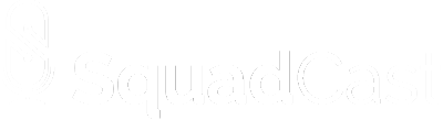 SquadCast Support
