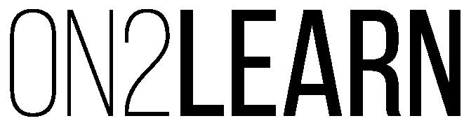 ON2Learn Help