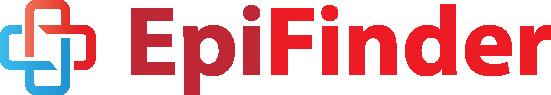 EpiFinder Help Center