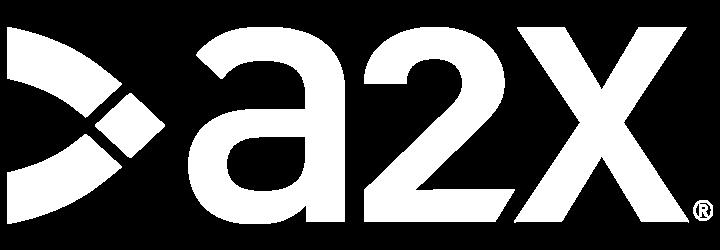 A2X Support Center
