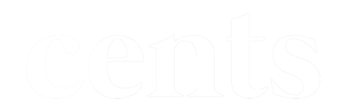 Cents Help Center