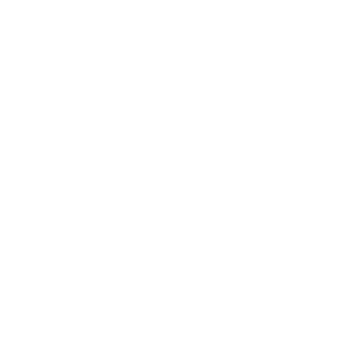 HireFast • Help Center