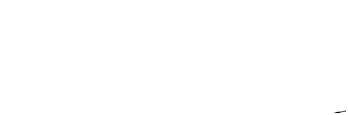 Rupie Help Center