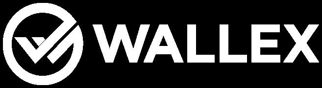 Wallex Help Center
