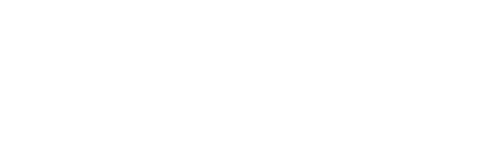 Resonate Recordings Help Center