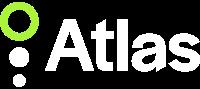 Atlas Help Center