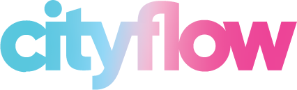 CityFlow Help Center