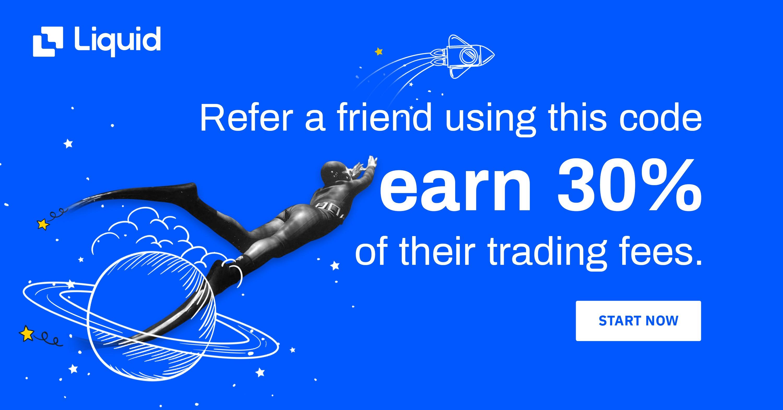 earn-30%-at-liquid