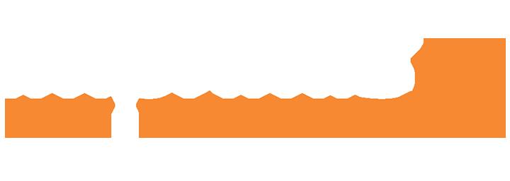 ImprimisRx Help Center