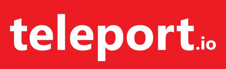 Teleport Help Center