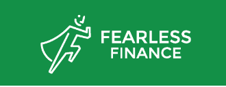 Fearless Finance Help Center