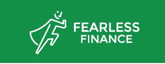 Fearless Finance Help Center