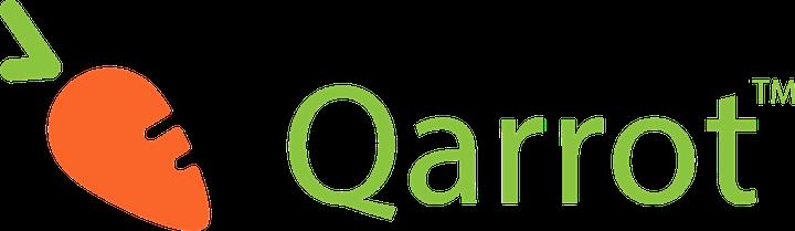 Qarrot Help Center