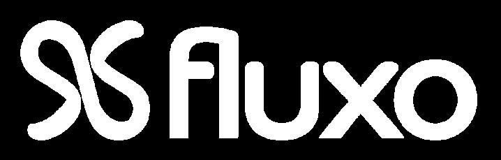 Fluxo Help Center