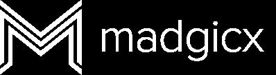 Madgicx Help Center