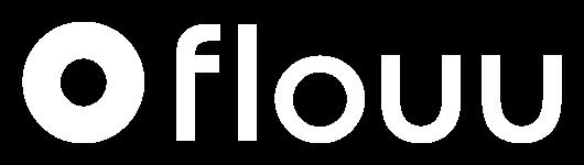 flouuヘルプセンター(パートナーサービス共通)