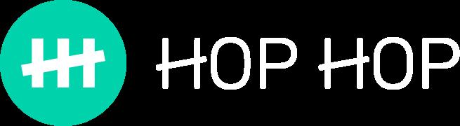 Hop Hop support