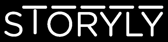 Help Center - Storyly