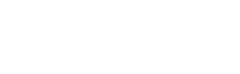Centro de Ayuda Yaydoo