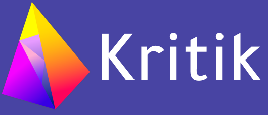 Kritik Education Corp Help Center