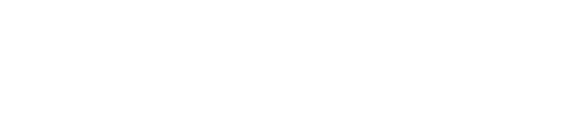 inWork Help Center