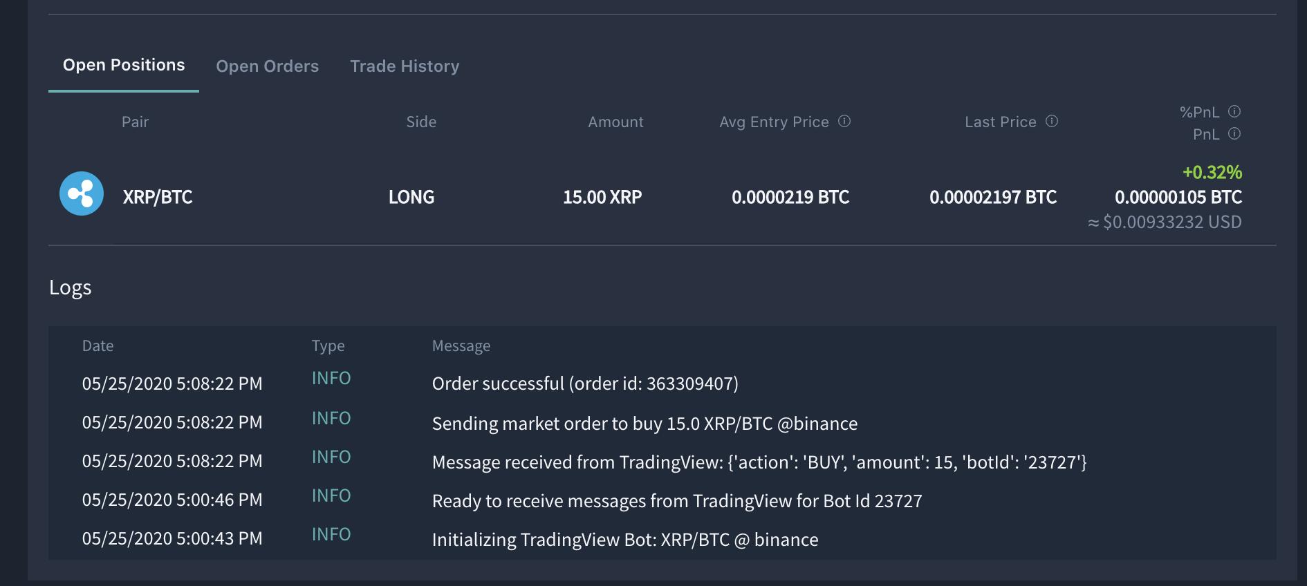 quadency_tradingview_bot