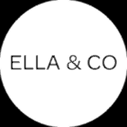ELLA&CO Help Center
