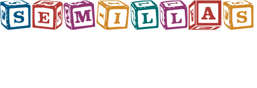 Academia Semillas