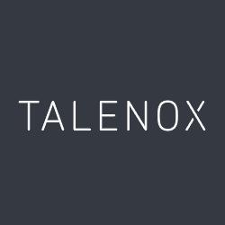 Talenox Knowledge Centre