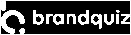 brandquiz Help Center