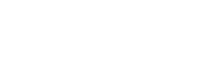 Dcipher Analytics Help Center