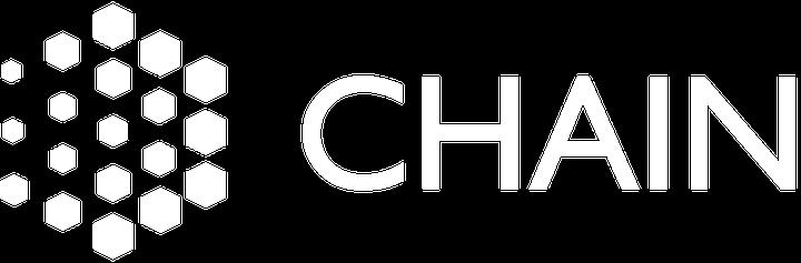 Chain Help Center