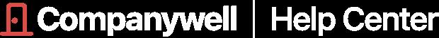 Companywell Help Center
