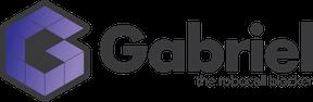Gabriel Help Center