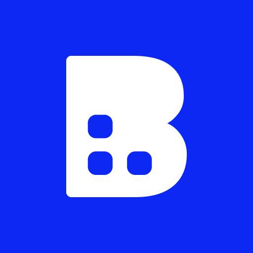 Basis Board Help Center