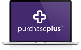 Purchase Plus Help Documents