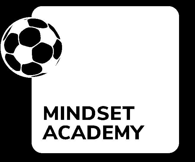 Soccer Mindset Academy Help Center