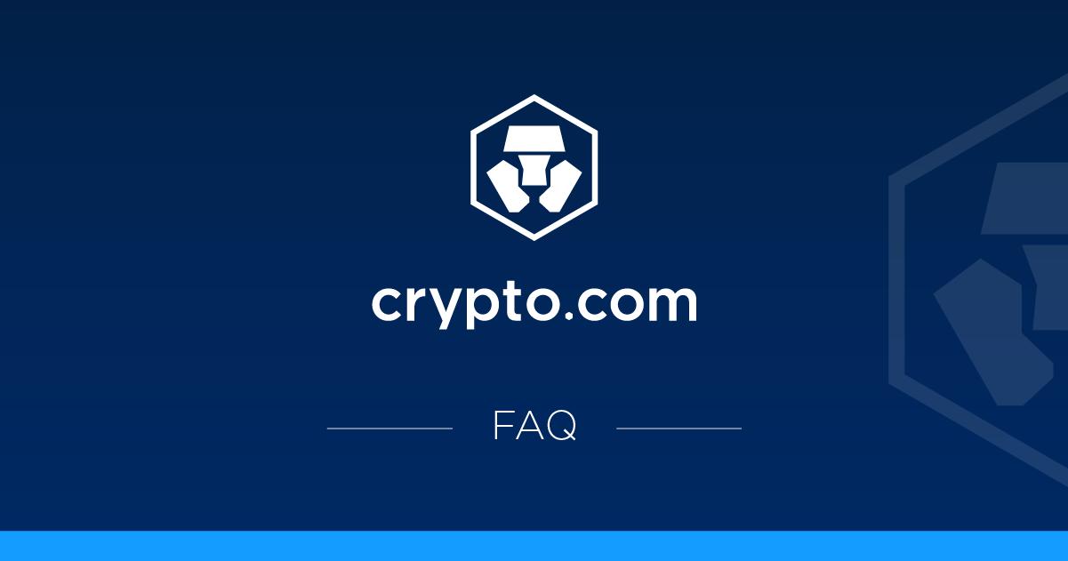 help.crypto.com