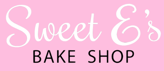 Sweet E's Bake Shop Help Center