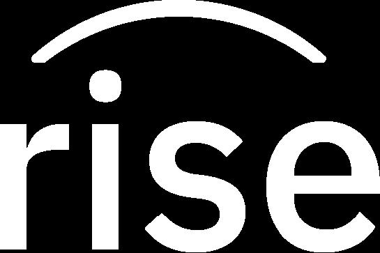 Rise Vest Help Center