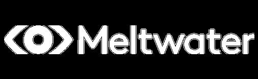 Meltwater Help Center