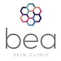 bea Skin Clinic's Help Center