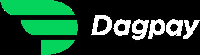 Dagpay Help Center