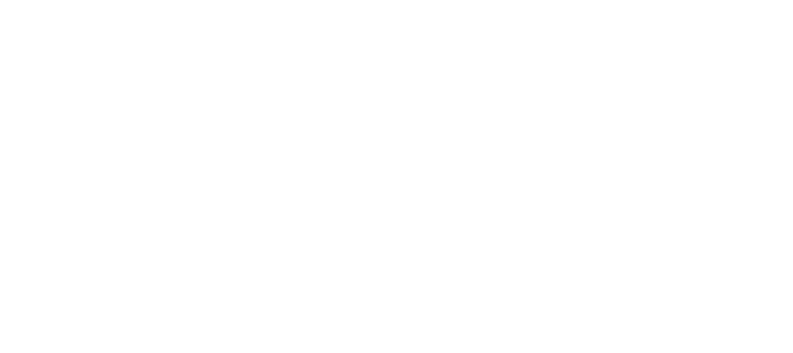 A Perfect Space Help Center