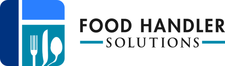 Food Handler Solutions Help Center