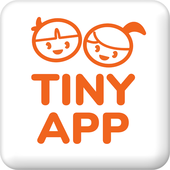 TinyApp English