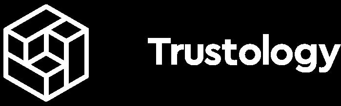 Trustology Help Center